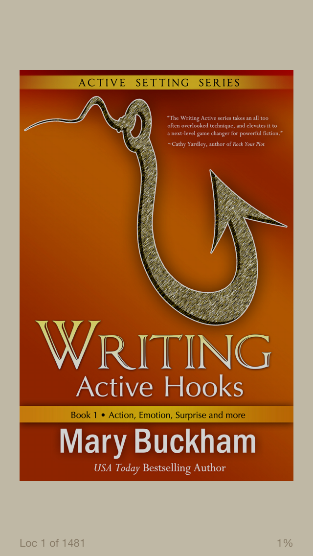 types of hooks for writing Hook – lead – attention different methods for writing effective, engaging, and interesting hooks regardless of the chosen method.