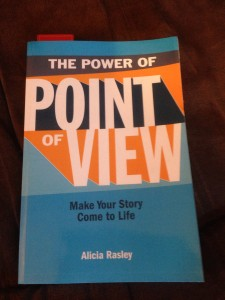 power of point of view
