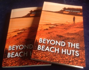Beyond the Beach Huts