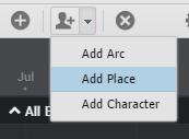 add-arc