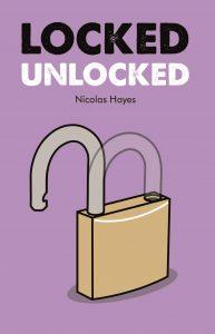 Locked Unlocked by Nicolas Hayes